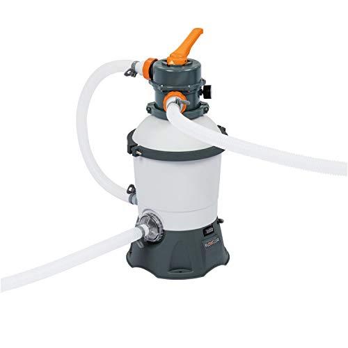 Bestway 58515 Flowclear™ Sandfilteranlage...