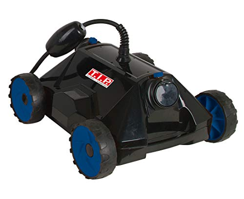 T.I.P. Sweeper 18000 Poolroboter (Boden),...