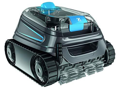 Zodiac CNX 20 vollautomatischer Poolroboter...