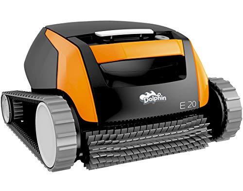 Dolphin E20 - Elektrischer Reinigungsroboter,...